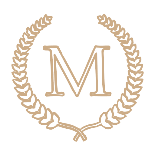 Магазин МАКСИМ